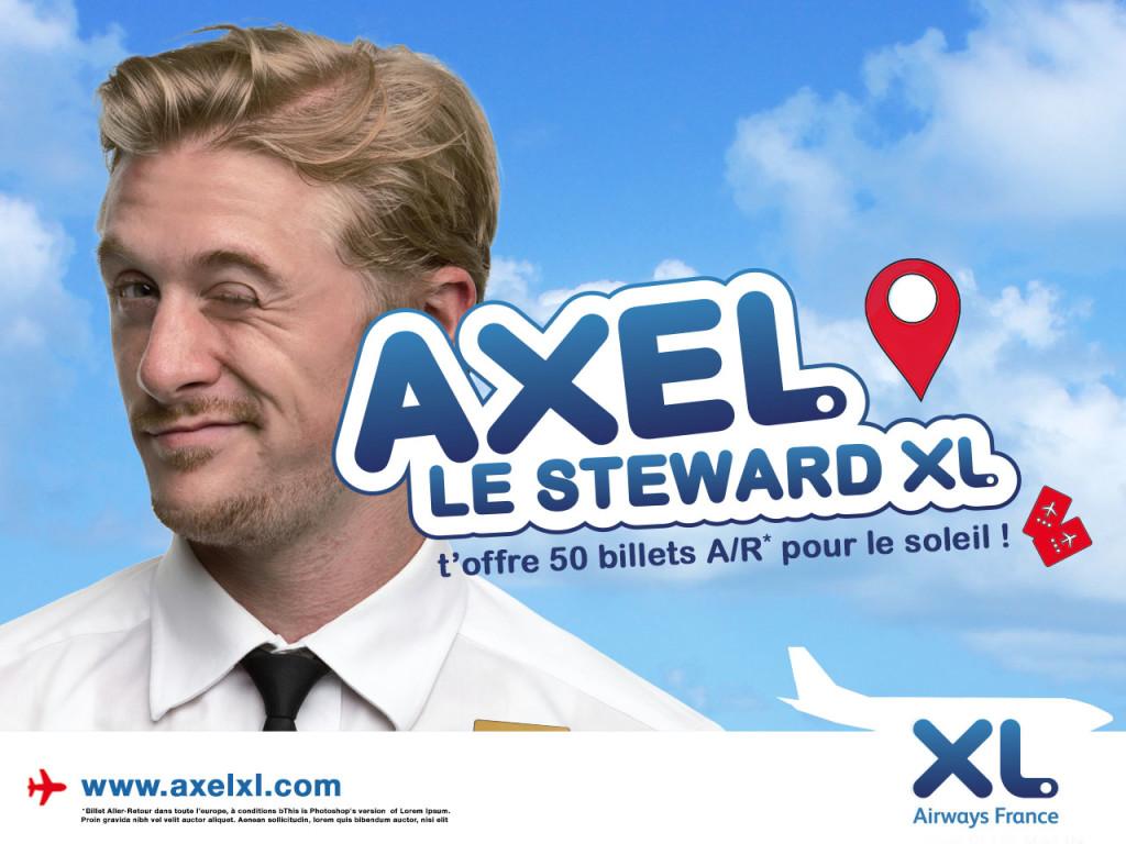 XLAirways_0001_Key Visual
